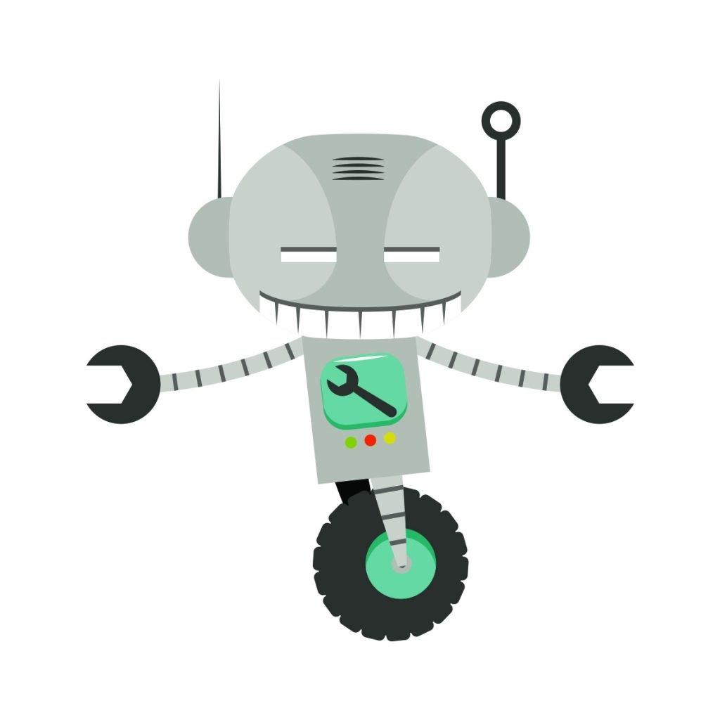 GO figuren ROBOTECH